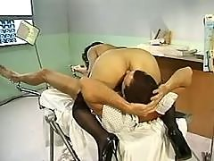 Hot black shemale porn